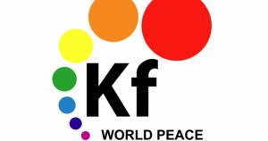 KF worldpeace