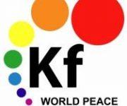KF worldpeace