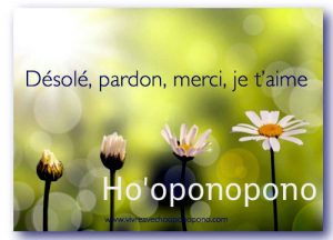 hooponopone