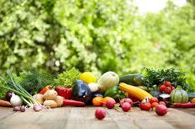 fruit&vg