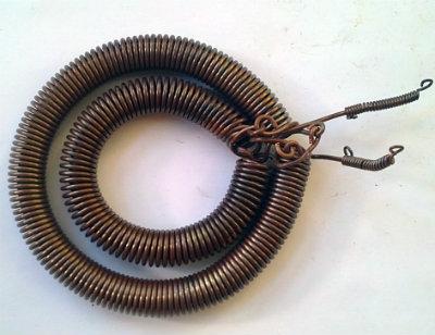 coil1 (Case Conflict)