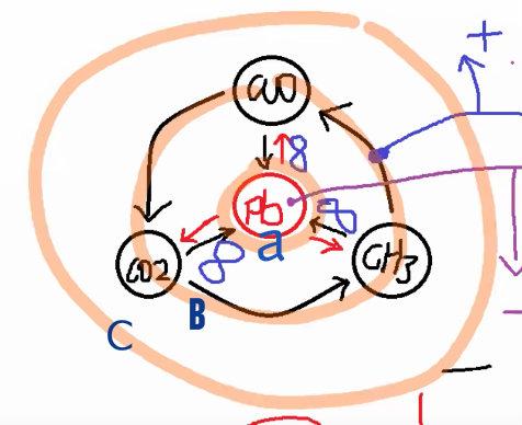 plasma reactor schema2