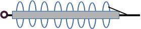 rennan-cond-anneaux-schema1