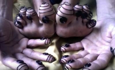 bob-doigt-horteils