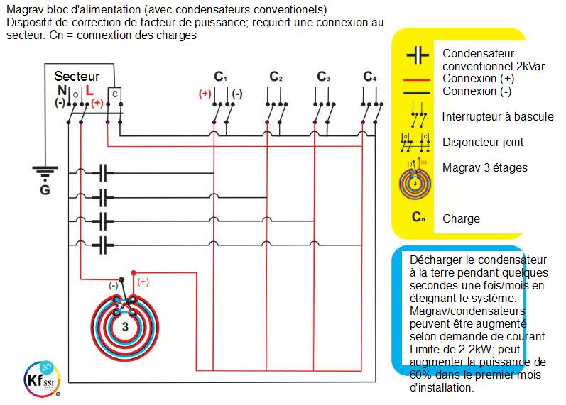 magrav-power-supply-fr1