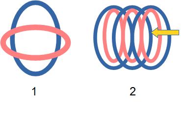 magrav-tubulaires